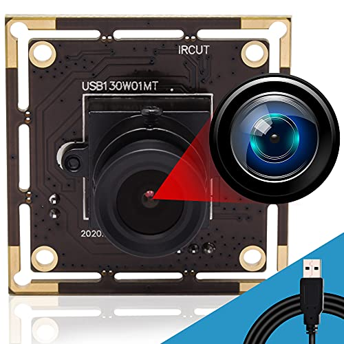 Top 10 best selling list for usb2.0 1.3mp uvc camera