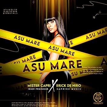 Asu Mare (Radio Edit)