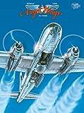 Angel Wings T6: Atomic (COCKPIT)...