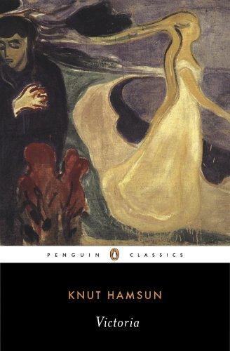 Victoria (Penguin Classics) (English Edition)