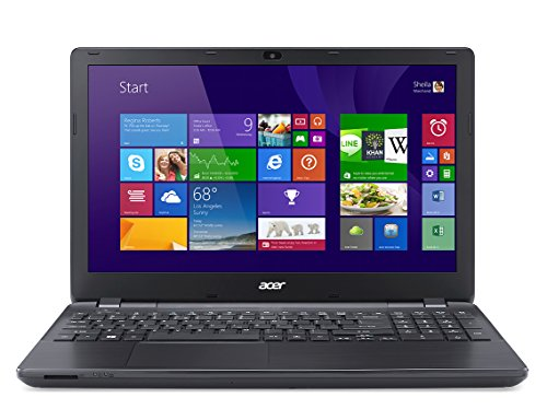 Compare Acer Aspire E5-571-588M (NX.ML8AA.004) vs other laptops