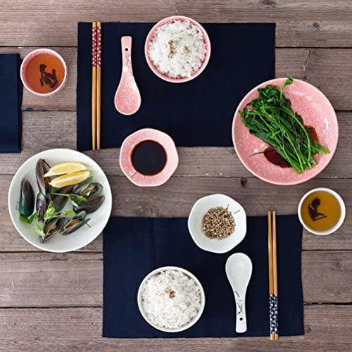 Chinese dinner sets _image4