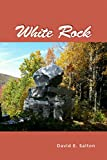 White Rock (English Edition)
