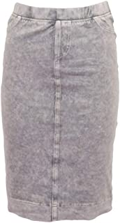 26fc326e25 Amazon.ca: Pink Orchid Fashion - Skirts / Women: Clothing & Accessories