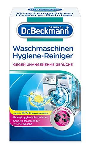 Preisvergleich Produktbild Dr. Beckmann Waschmaschinen Hygienereiniger 250g