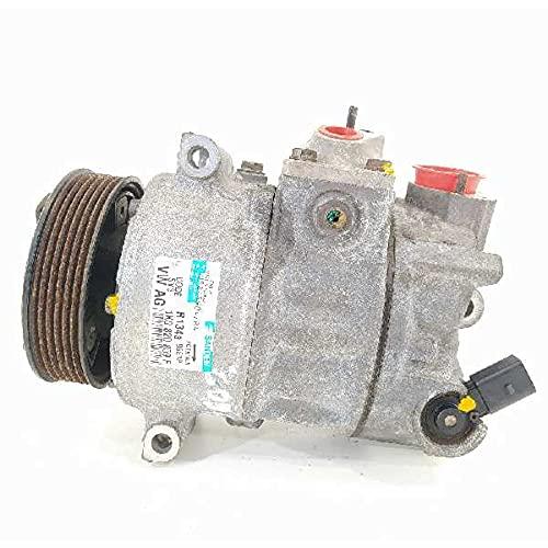 Compresor Aire Acondicionado Volkswagen Golf V Berlina (1k1) 1K0820859F (usado) (id:armap2447222)