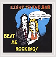 Beat Me Rockin'