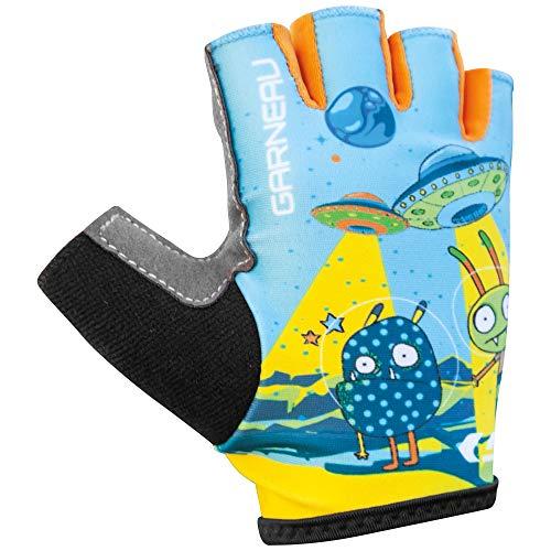 Louis Garneau Jr. Ride Glove | Amazon