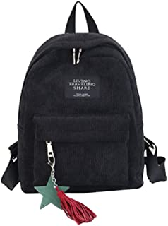 17a72ec901f7 Amazon.com: school bag