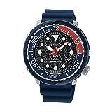 Seiko Prospex Padi SNE499P1 Men's Watch Blue
