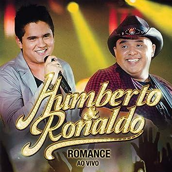 Romance (Ao Vivo)