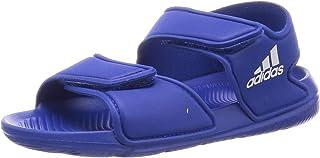 adidas Altaswim C Unisex Kids Sandal