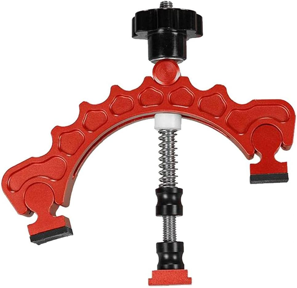 Hainice low-pricing safety T-Track Hold Down Clamp Adjustable Acting Quick Pl Press