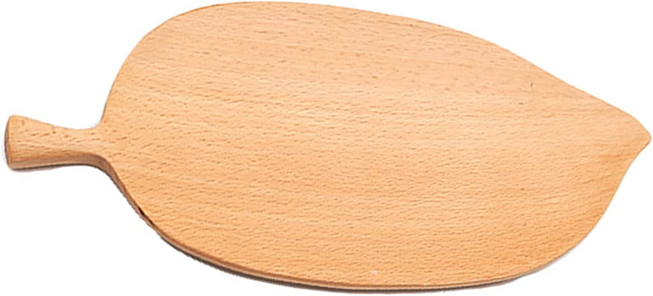 Jinyank Service price service Plate Wooden Food fo Tray Suitable Serving Fruit