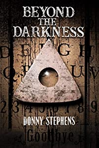 Beyond The Darkness (English Edition)