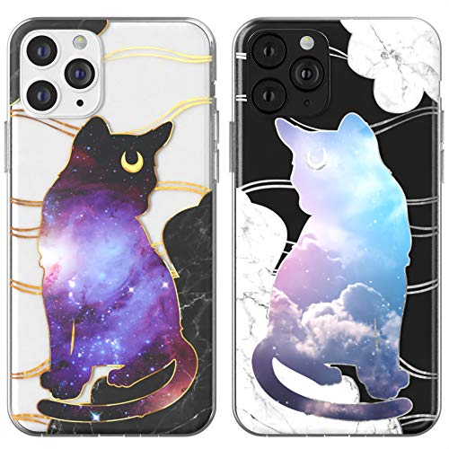 space cat iphone 4 case - 1