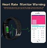 Zoom IMG-2 btpdian salute braccialetto intelligente pressione