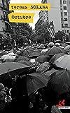 Octubre (crims.cat Book 45) (Catalan Edition)