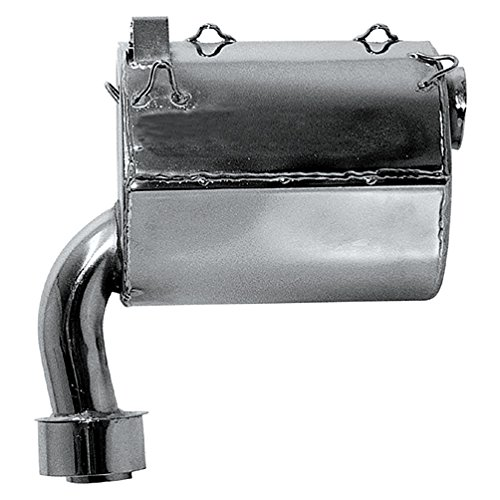 Slp 27-0527 Silencer S-D 800R Xp