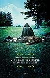 Caspar Hauser: o l'inerzia del cuore (Italian Edition)