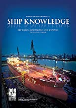 ship knowledge ship design construction and operation