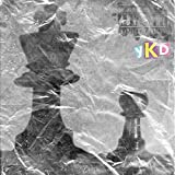 YKD [Explicit]