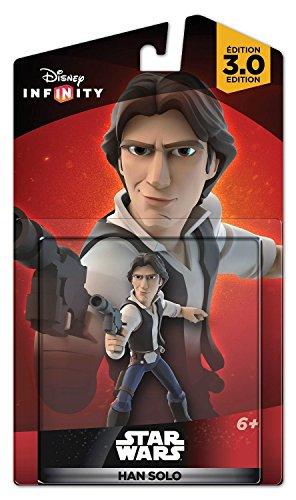 Disney Infinity 3.0 Edition: Star Wars Han Solo