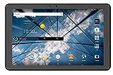 ZTE K92 Primetime Unlocked GSM 10' Android Tablet (Renewed)