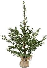 Christmas Tree Simulated Fish Scale Spruce Leaves Christmas Tree Creative Christmas Decoration Ornaments Scene Seasonal Dé...