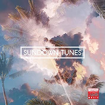 Sundown Tunes