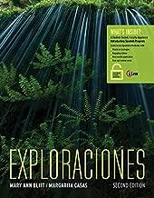 Best exploraciones w ilrn access Reviews