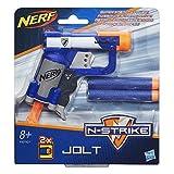 Nerf N-Strike Elite Jolt Blaster (Hasbro A0707EU6)