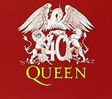Queen 40th Anniversary Collectors Box Set Vol.3 クイーン40周年記念アニバーサリー・コレクターズ・ボックス・セット Vol.3