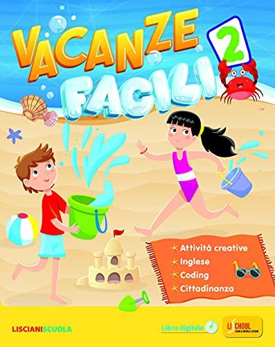 Vacanze facili (Vol. 2)