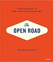 Best the open road book Reviews