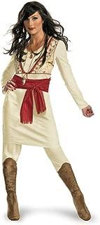 prince of persia tamina costume