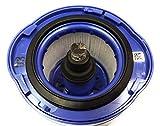 Dyson, filtro per aspirapolvere V6 Absolute, filtraggio Hepa, 96691203