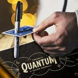 SOLOMAGIA Quantum by Calen Morelli - Tricks with Cards - Zaubertricks und Props