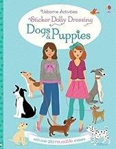 Best dogs dogs usborne Reviews
