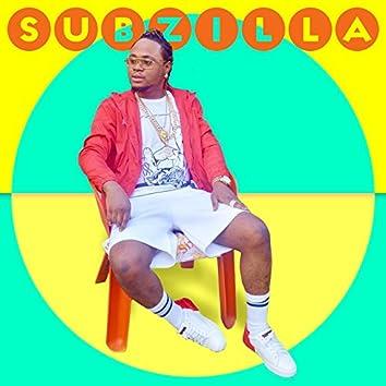 Subzilla