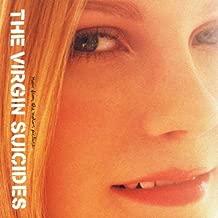 The Virgin Suicides 1999 Film