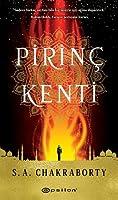 Pirinc Kenti