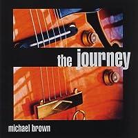 Michael Brown by Michael Brown (2003-05-26)
