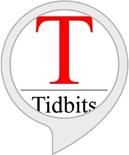 Tesla Tidbits (An Unofficial Tesla Podcast)