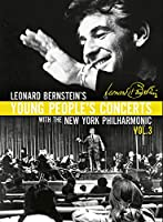 Young People's Concert 3