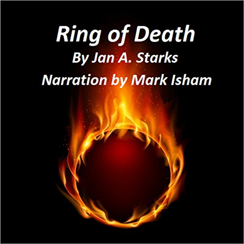 Ring of Death cover art