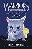 Warriors Super Edition: Moth Flight's Vision (Warriors Super Edition, 8)