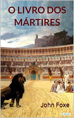 O Livro dos Mártires