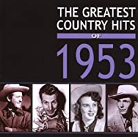 The Greatest Country Hits of 1