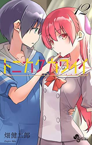 トニカクカワイイ(12) (少年サンデーコミックス)